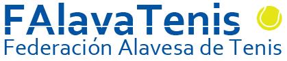 Federación Alavesa de Tenis